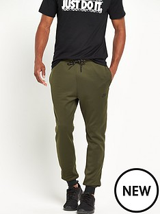nike-nike-track-and-field-slim-fit-track-pants