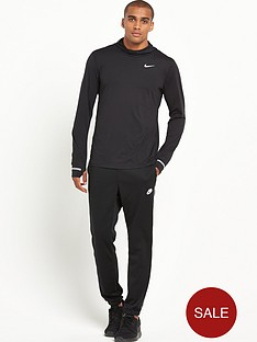 nike-dri-fit-element-mens-running-hoodie