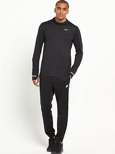nike-nike-dri-fit-element-mens-running-hoodie