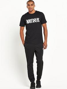 nike-nike-jdi-sneaker-tribe-mens-t-shirt