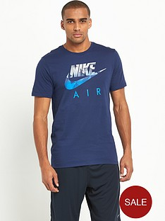 nike-hybrid-futura-t-shirt