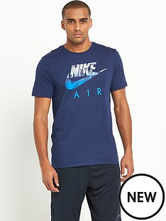 nike-nike-hybrid-futura-t-shirt