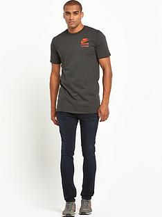 nike-nike-track-and-field-elongated-mens-t-shirt
