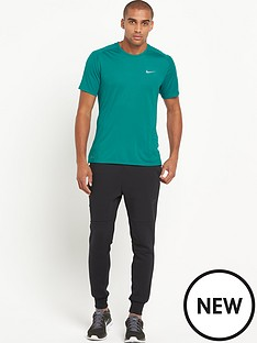 nike-dr-fitnbspmiler-running-short-sleeved-t-shirt