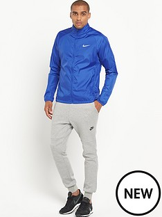 nike-nike-dri-fit-windfly-running-jacket