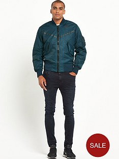 nike-nike-track-and-field-bomber-jacket