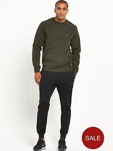 nike-nike-tech-fleece-crew-neck-sweatshirt