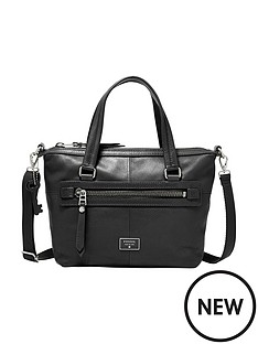 fossil-fossil-dawson-leather-tote-bag