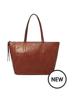fossil-fossil-sydney-leather-shopper