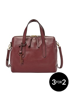 fossil-fossil-sydney-leather-satchel
