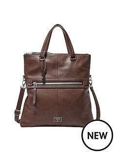 fossil-fossil-dawson-fold-over-leather-tote-bag