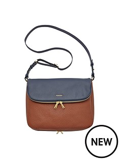 fossil-fossil-preston-leather-shoulder-bag