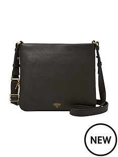 fossil-fossil-preston-crossbody-bag