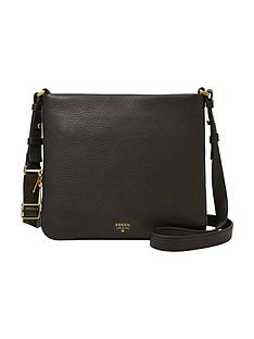 fossil-preston-crossbody-bag