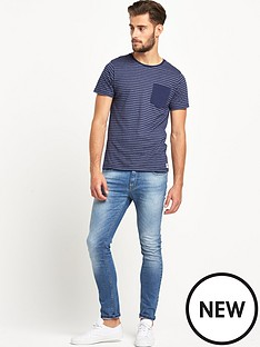 goodsouls-goodsouls-navy-striped-short-sleeve-t-shirt