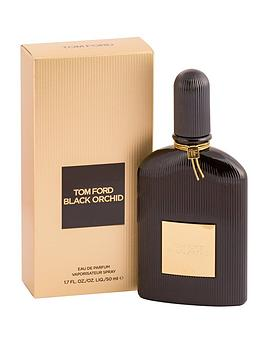 tom-ford-black-orchid-50ml-edp-spray