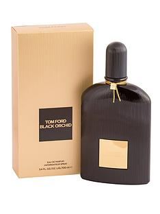 tom-ford-black-orchid-woman-100ml-edp-spray