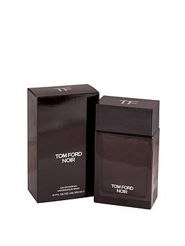 Tom Ford Tom Ford Noir 100Ml Edp Spray Picture