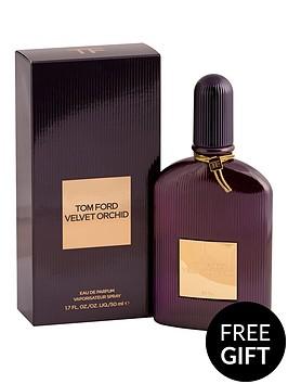 tom-ford-velvet-orchid-50ml-edp-spray