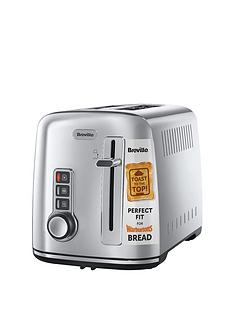 breville-vtt570-warburtons-2-slice-toaster-polished-stainless-steel