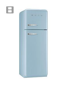 smeg-fab30rfa-60cm-50s-retro-style-fridge-freezer-pastel-blue