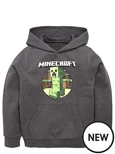 minecraft-minecraft-hoody