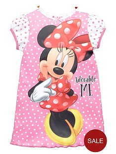 minnie-mouse-girls-minnie-nightie