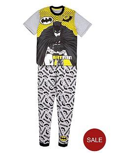 batman-boys-batman-pyjamas-2-piece