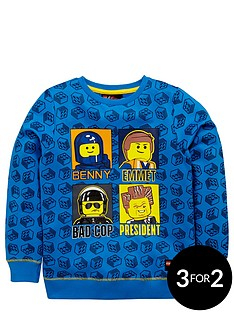 lego-boys-lego-movie-sweater