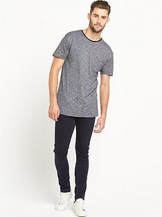 goodsouls-goodsouls-textured-oversize-t-shirt