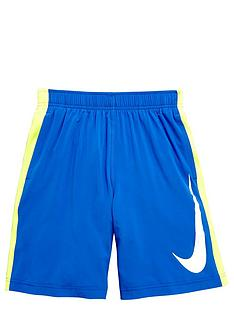 nike-nike-yb-as-fly-woven-short