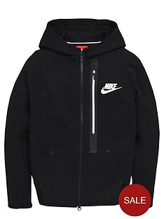 nike-nike-yb-tech-fleece-fz-hoody