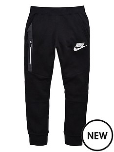 nike-nike-yb-tech-fleece-pant