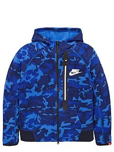 nike-nike-yb-tech-fleece-aop-hoody