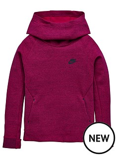 nike-nike-yg-tech-fleece-oth-hoody