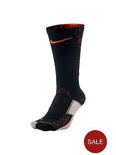 nike-nike-matchfit-elite-hypervenom-socks