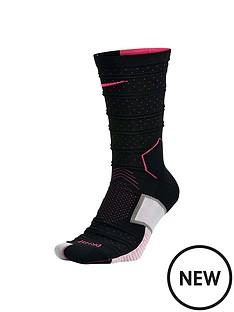 nike-nike-matchfit-elite-mercurial-socks