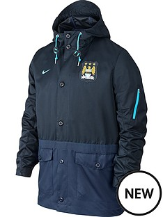 nike-nike-mens-manchester-city-fc-saturday-20-jacket