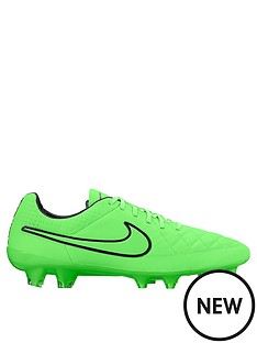 nike-nike-mens-tiempo-legend-v-firm-ground-football-boots