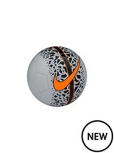 nike-nike-react-football