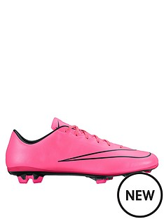 nike-nike-mens-mercurial-velcoe-ii-firm-ground-football-boots