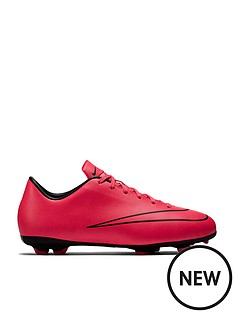 nike-nike-junior-mercurial-victory-v-firm-ground-football-boots