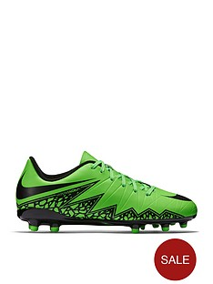 nike-nike-junior-hypervenom-phelon-ii-firm-ground-football-boots