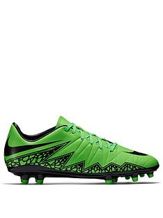 nike-nike-mens-hypervenom-phelon-ii-firm-ground-football-boots