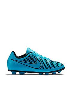 nike-nike-junior-magista-ola-firm-ground-football-boots