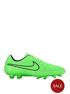 nike-nike-mens-tiempo-legacy-firm-ground-football-boots