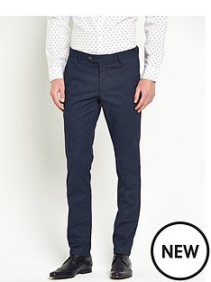 ted-baker-classic-fit-mens-trousers