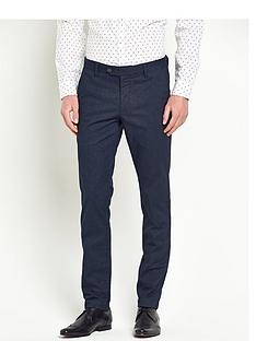 ted-baker-ted-baker-classic-fit-trouser