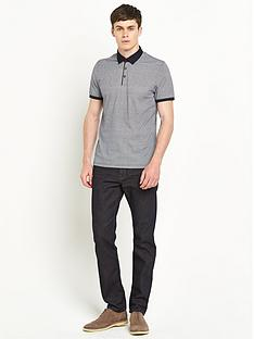 ted-baker-ted-baker-geo-print-polo-shirt