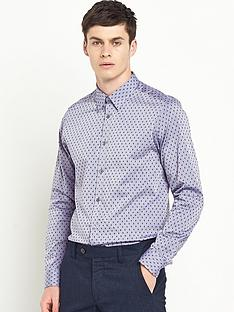 ted-baker-ted-baker-fill-coupe-ls-shirt